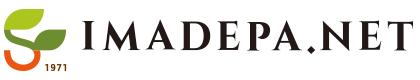 IMADEPA.NET